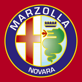 Officina Marzolla → Riparazioni e restauro auto d'epoca dal 1960